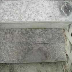 Neglected Mold Stained ChoiceDek®